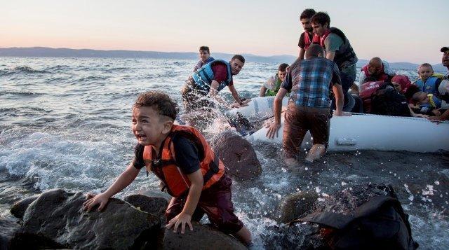 Adesione a Mediterranea