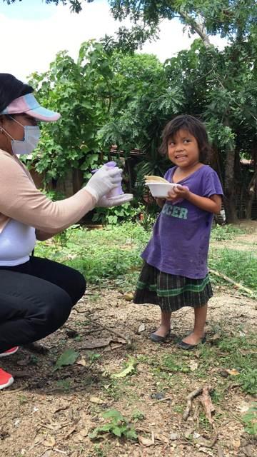 Distribuzione cibo_ridotta